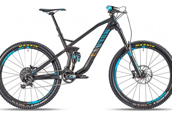 canyon strive cf 9.0 2015