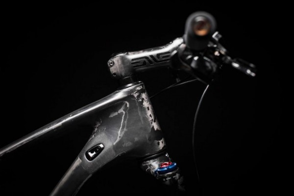 enve-stem-raw-edition