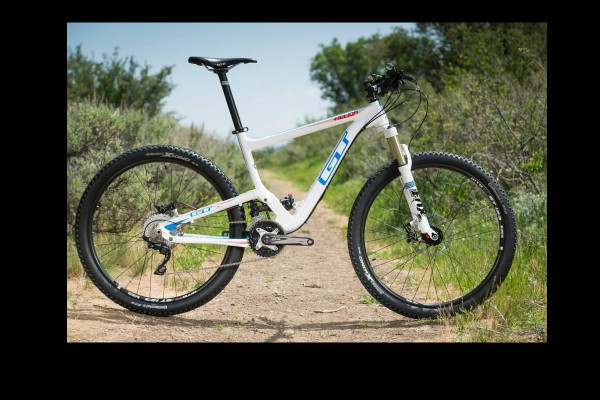 new gt helion 2015