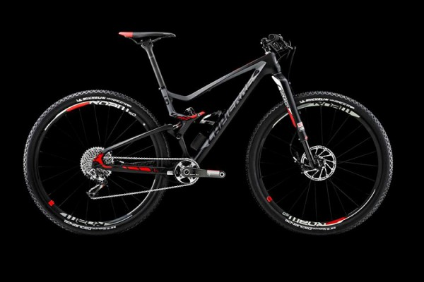 lapierre xr 2015 configurateur ultimate