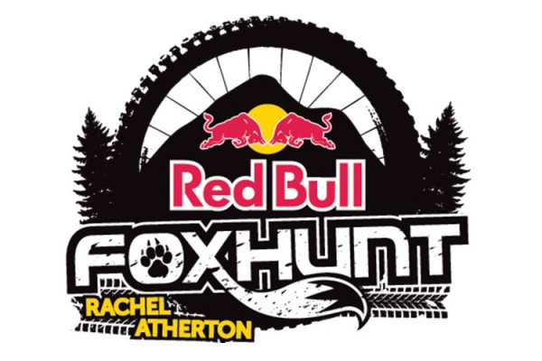 red bull fox hunt 2014 rachel atherton