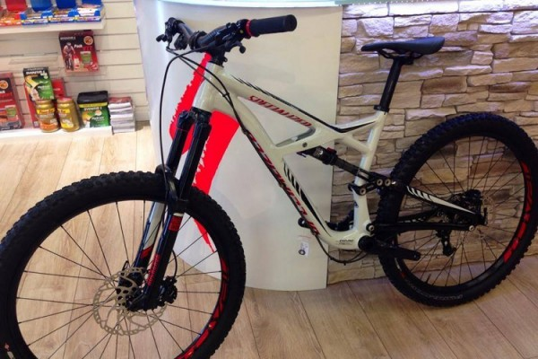 specialized 2015 enduro comp 275