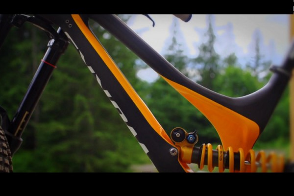 specialized demo 2016 aaron gwin