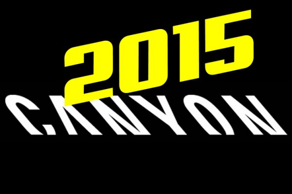 canyon 2015 pronostics