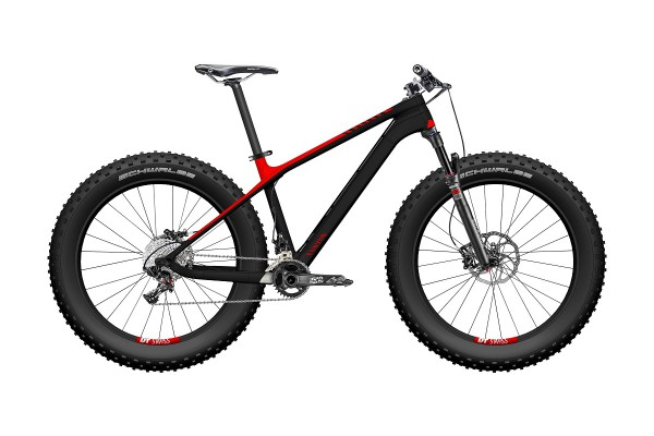 canyon dude cf 2015