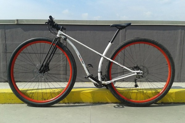 true bikes 36 inches bicycle