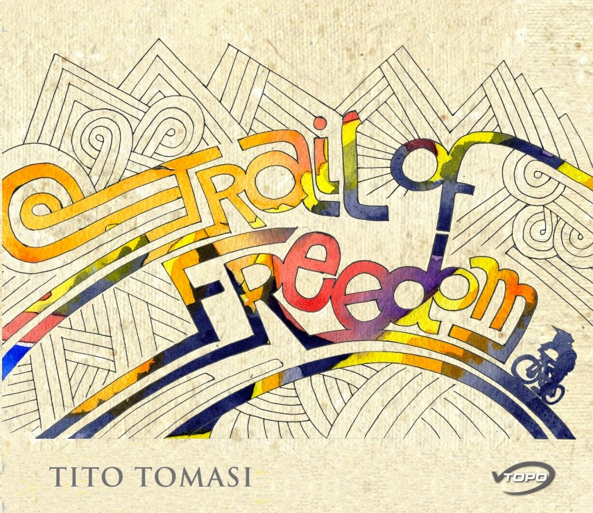 trail of freedom