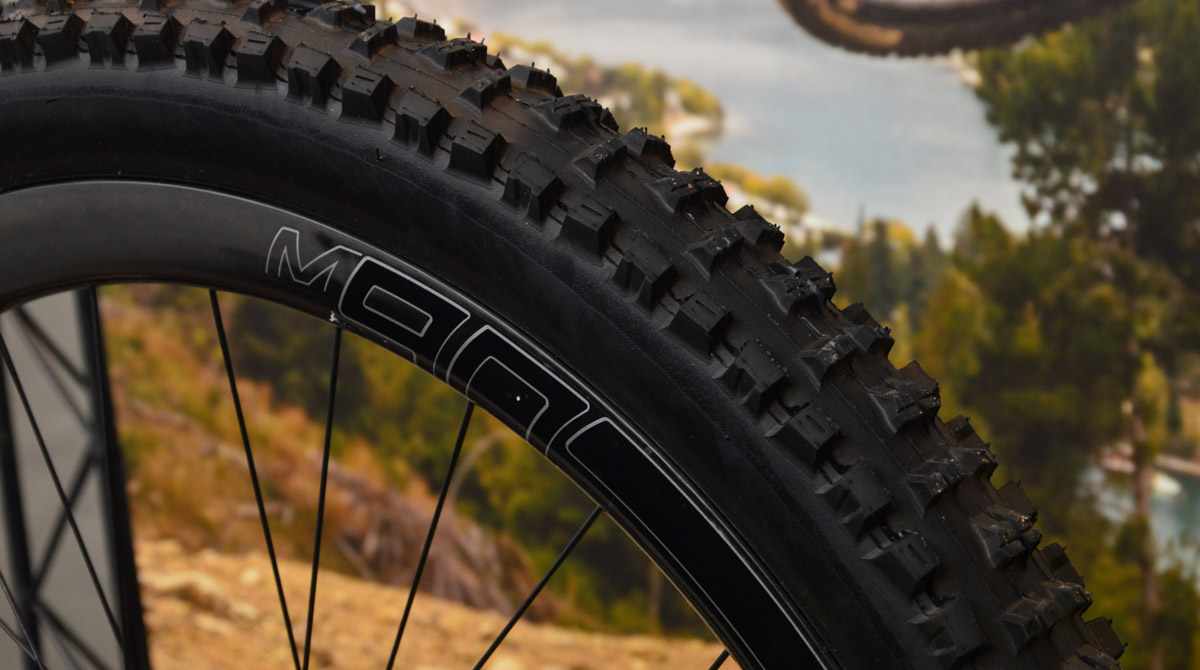 enve m90 wheels