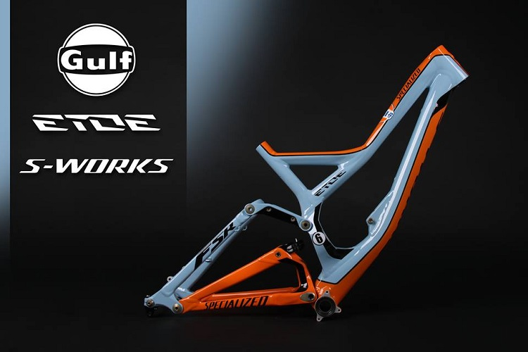 etoe specialized sworks gulf