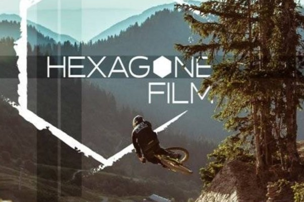 hexagone film