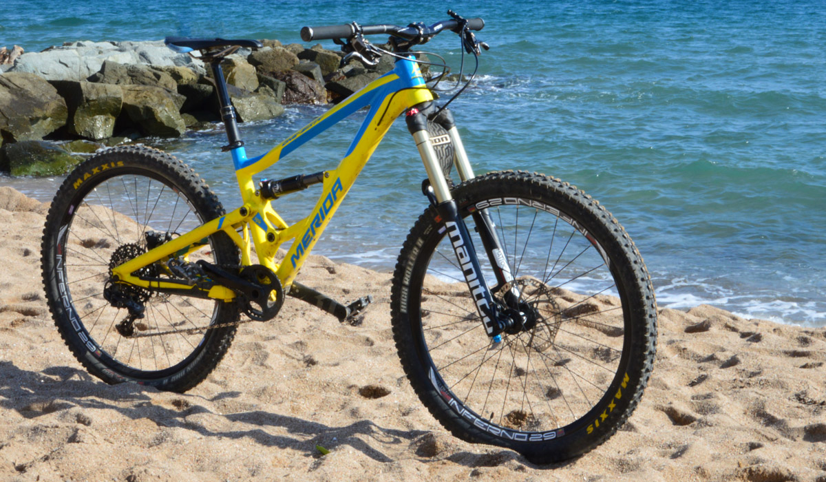 merida-enduro-26-inches