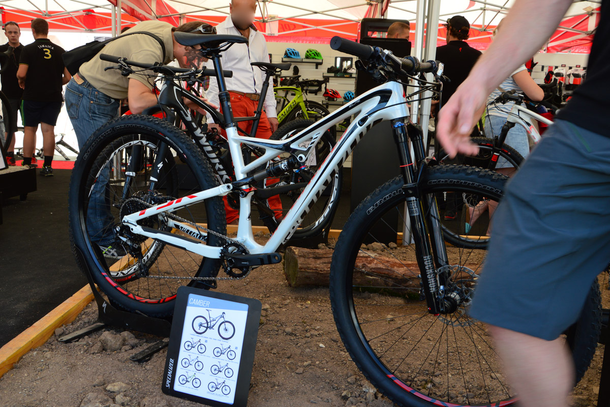 specialized-camber-2015