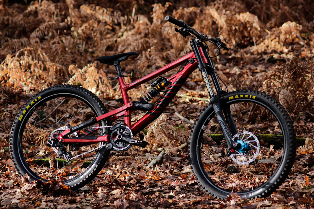 canyon-torque-DHX-hot-or-not