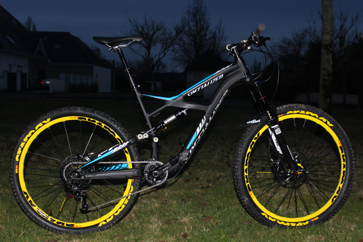 specialized-enduro-275