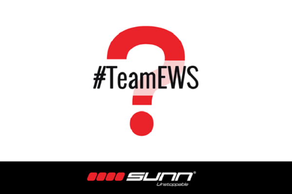 team sunn 2015 enduro world series