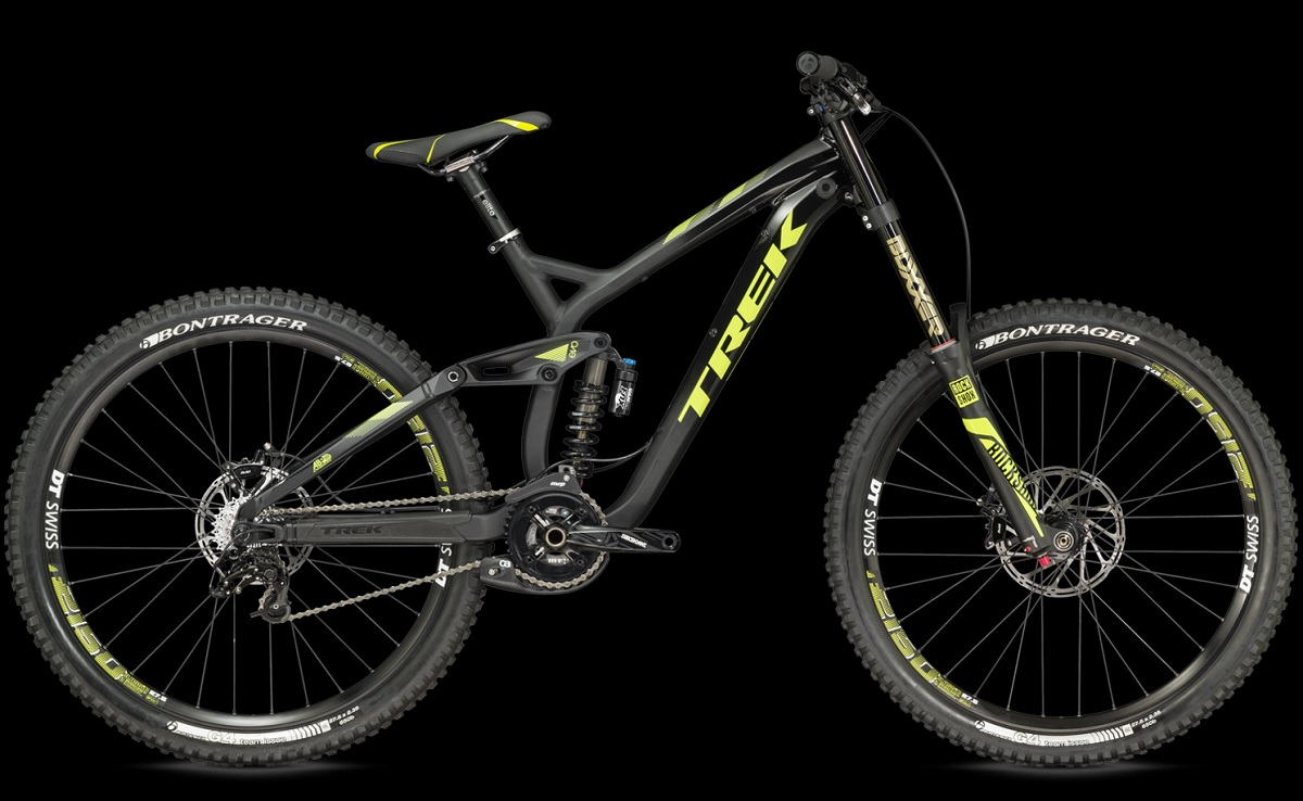 trek slash 2015 bi ton