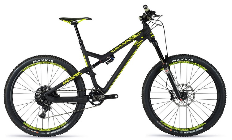 vtt META AM V4 650B WC 2015
