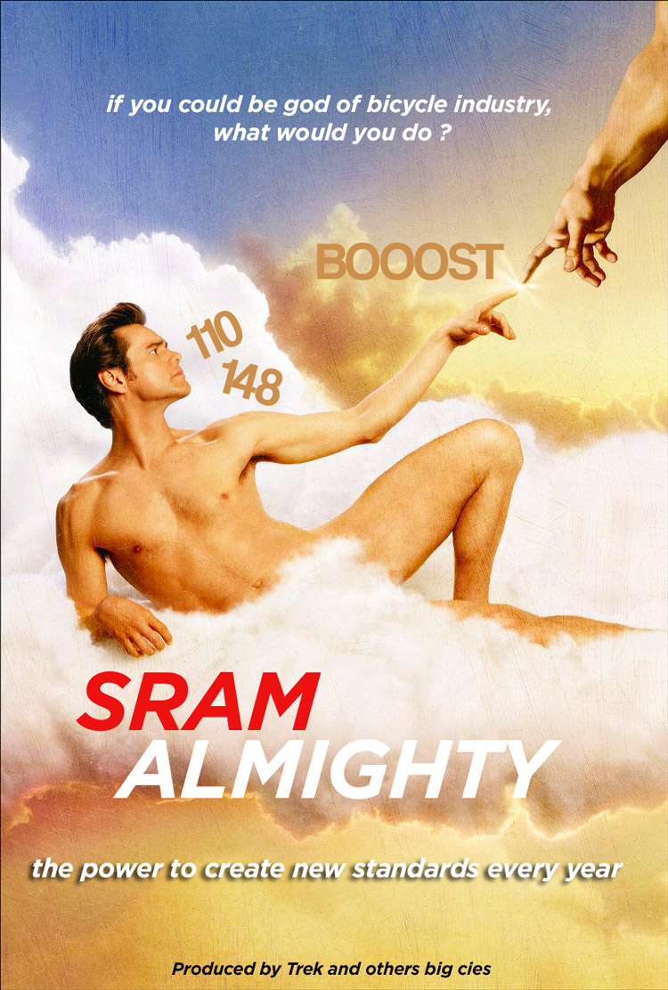 SRAM-ALMIGHTY-full