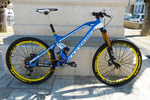 mondraker-dune-XR-pure-bike