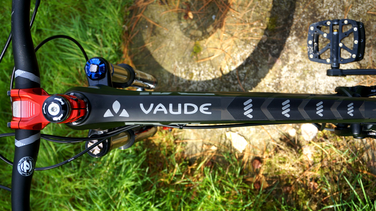 vaude-all-mountain-style