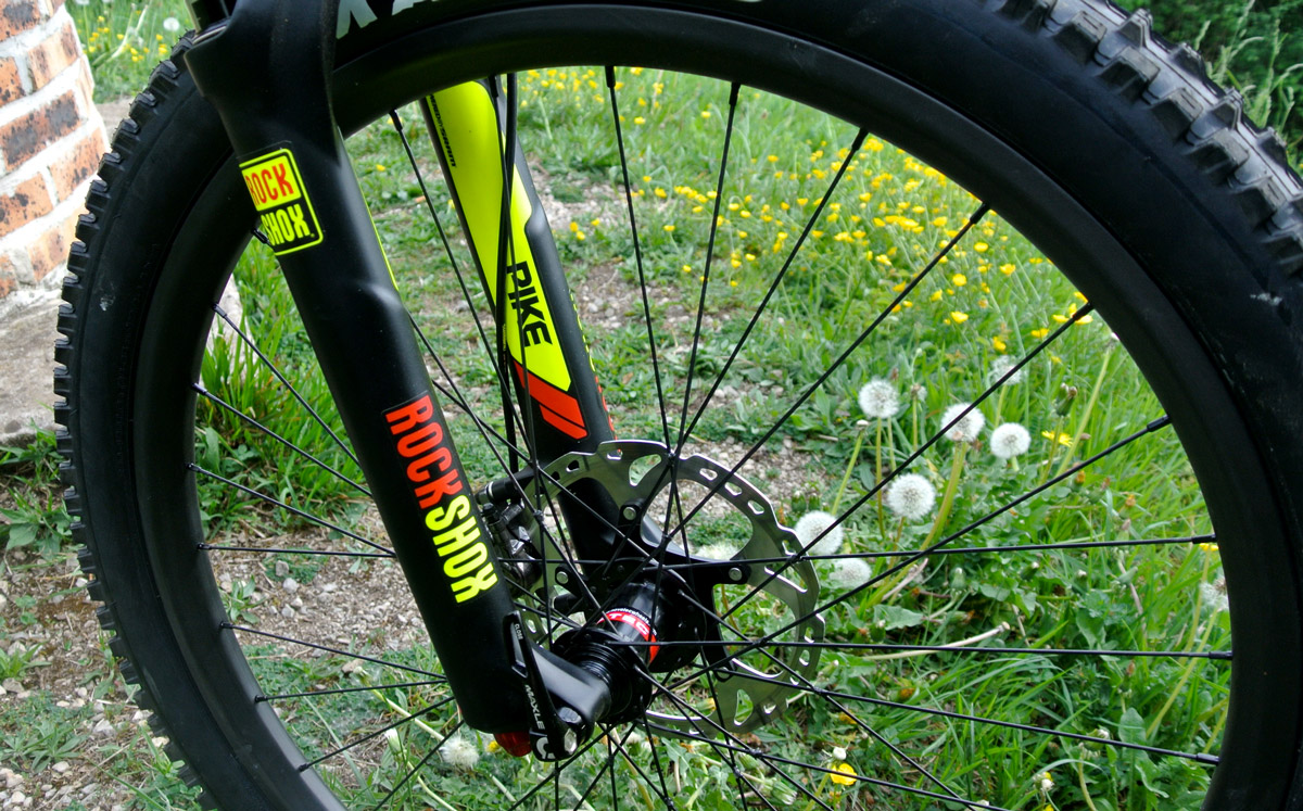 custom-stickers-rockshox-pke-silk-graphics