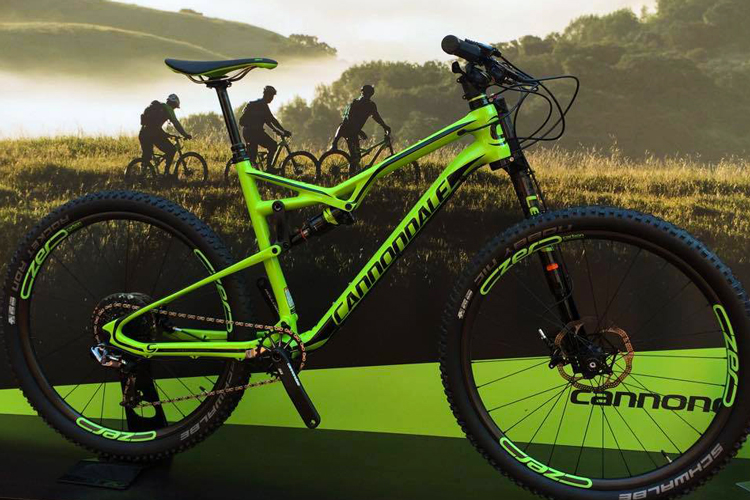 cannondale-habit-carbon-2016