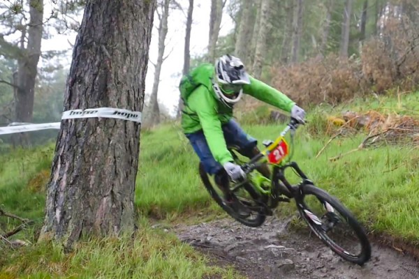 jerome clementz enduro world series celtic