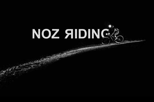 noz riding header