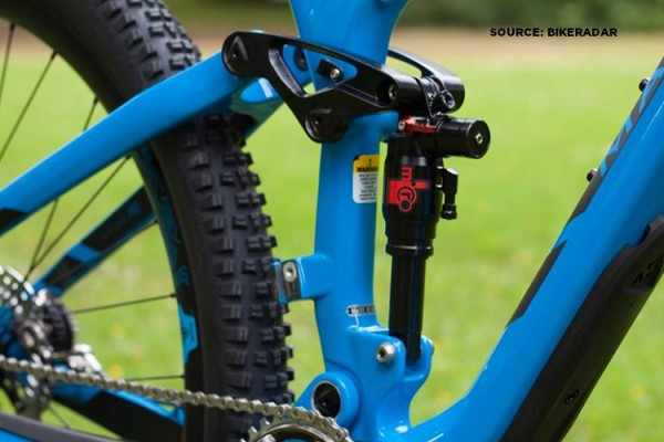 marin 2016 bos micro rear shock