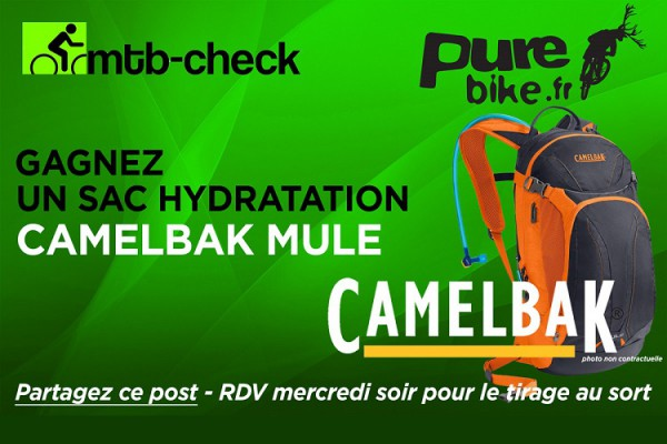 sac-purebike-site