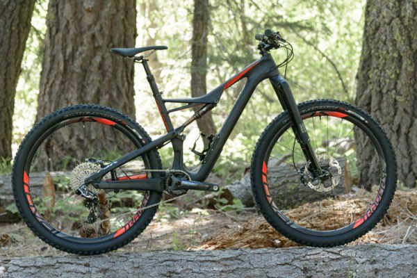 specialized camber 2016