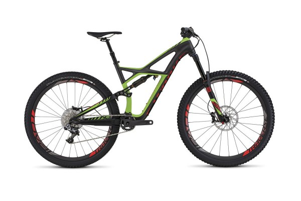 specialized sworks enduro 29 2016