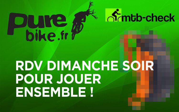 teasing-purebike-concours-mtbcheck