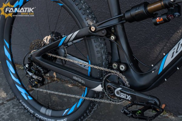 ibis-mojo-hot-or-not-fanatik-bike