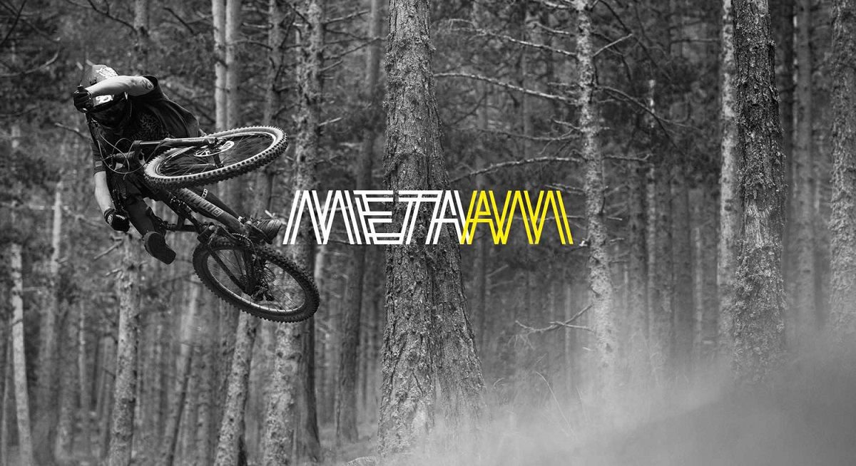 commencal meta am 2016