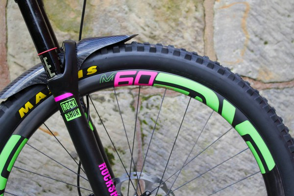 enve wheels custom decals