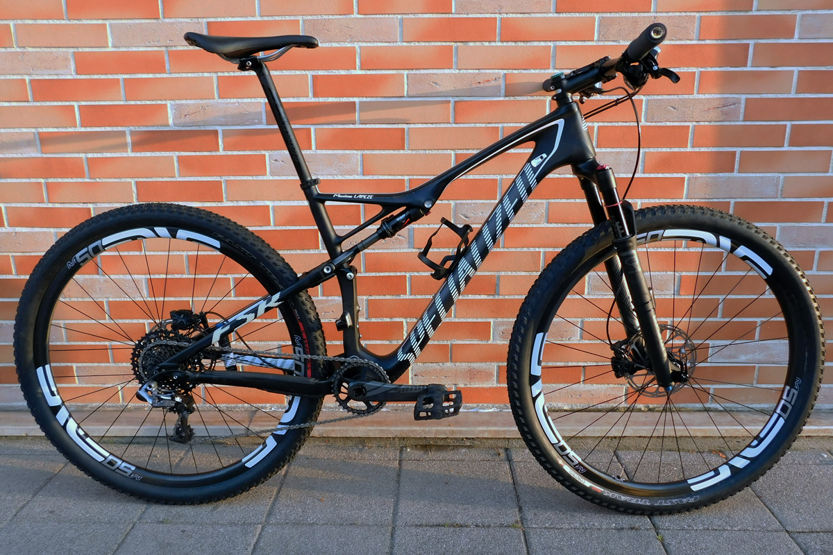 specialized-epic-29