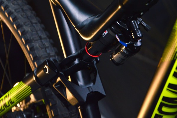 commencal-meta-am-V4-2016