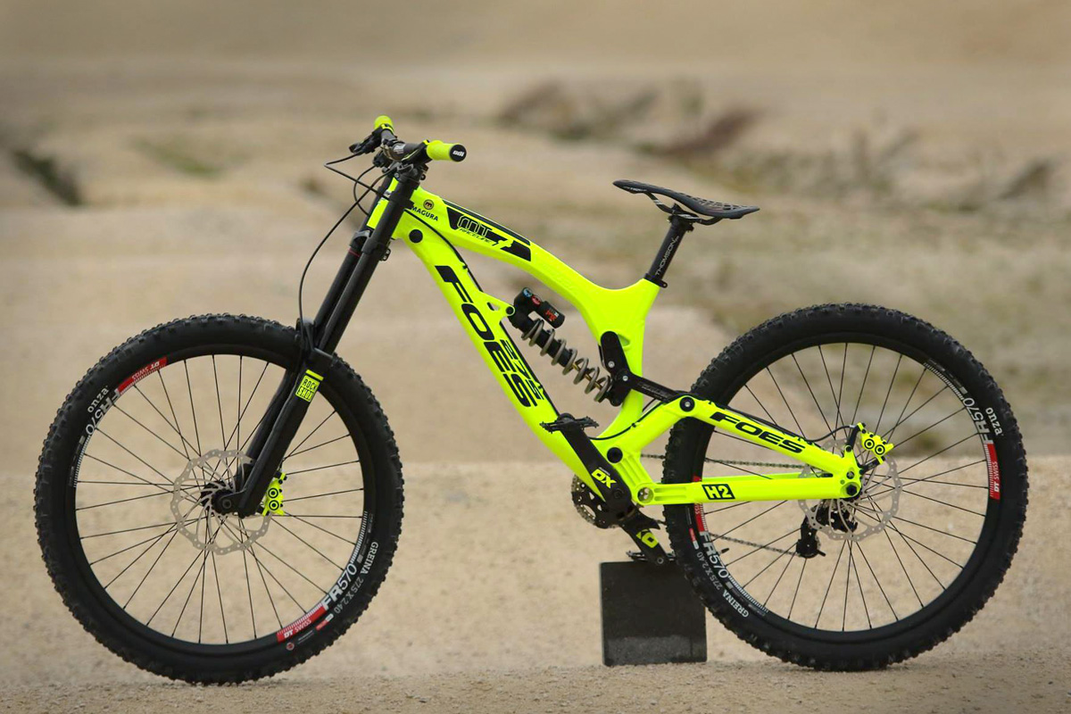 foes-hydro-H2-cycleworks.ch