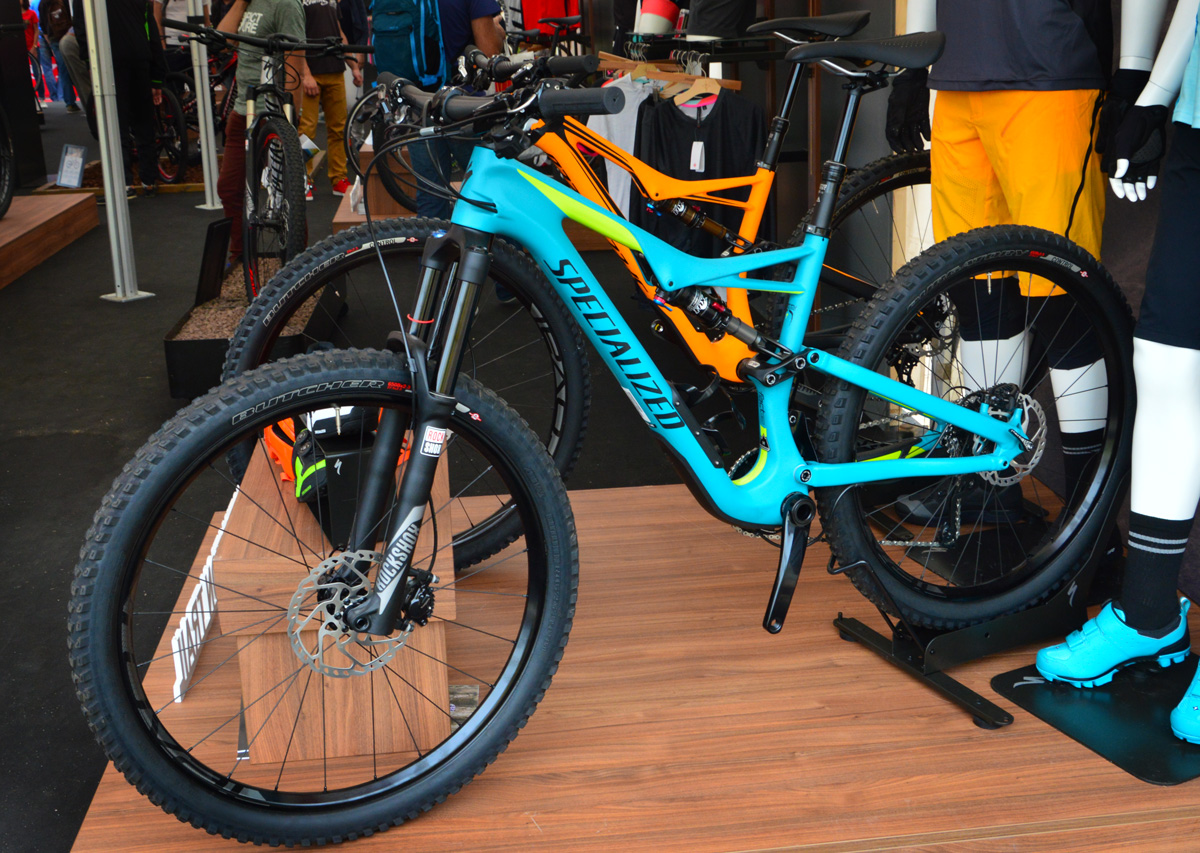 specialized rhyme 2016