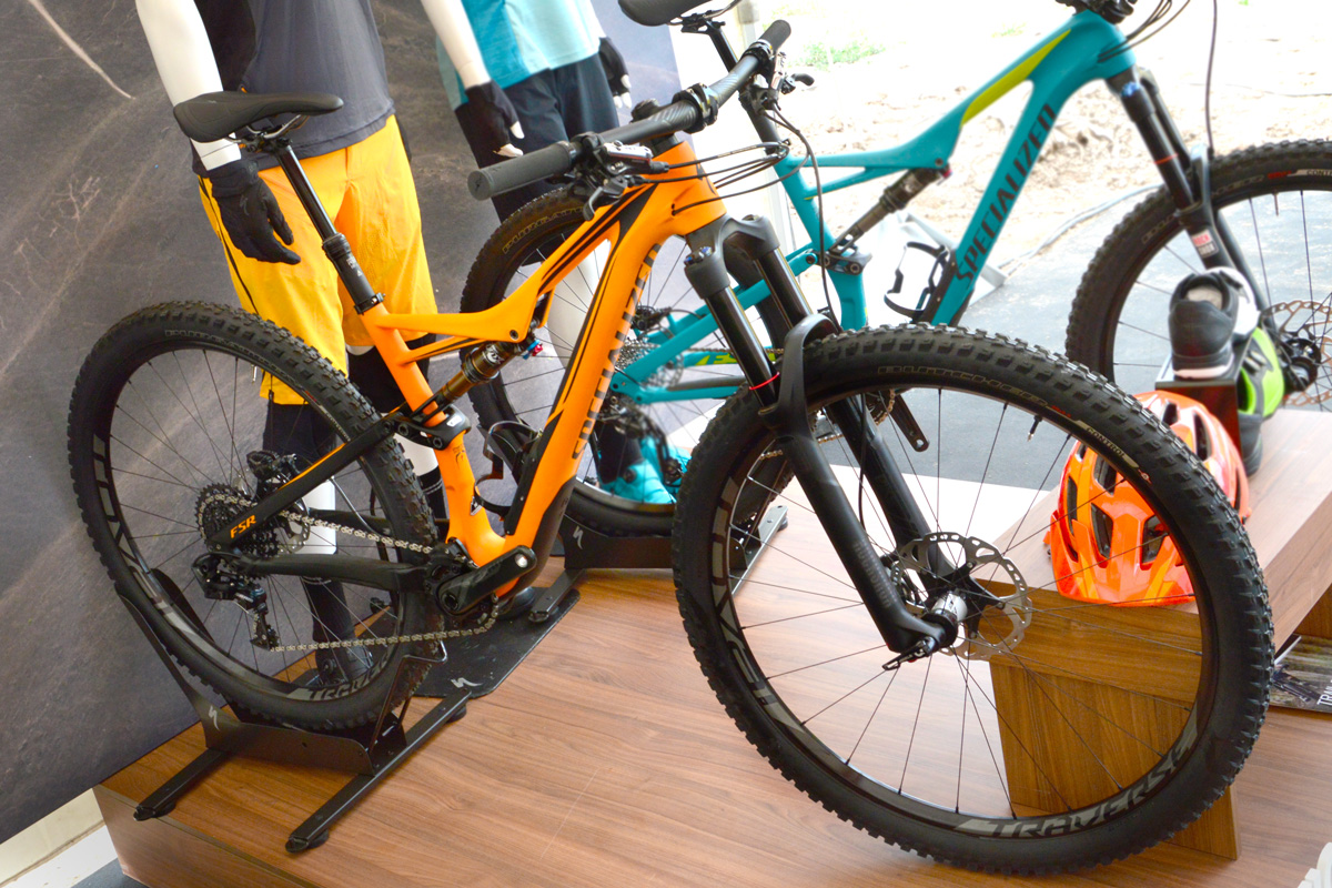 specialized stumpjumper 2016 orange gallardo