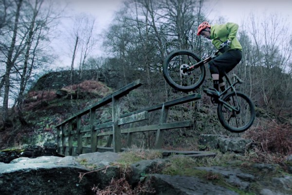 chris-akrigg-winter-hardtail