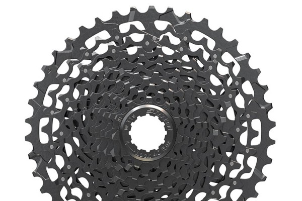 sram NX 2016 cassette 11 speeds