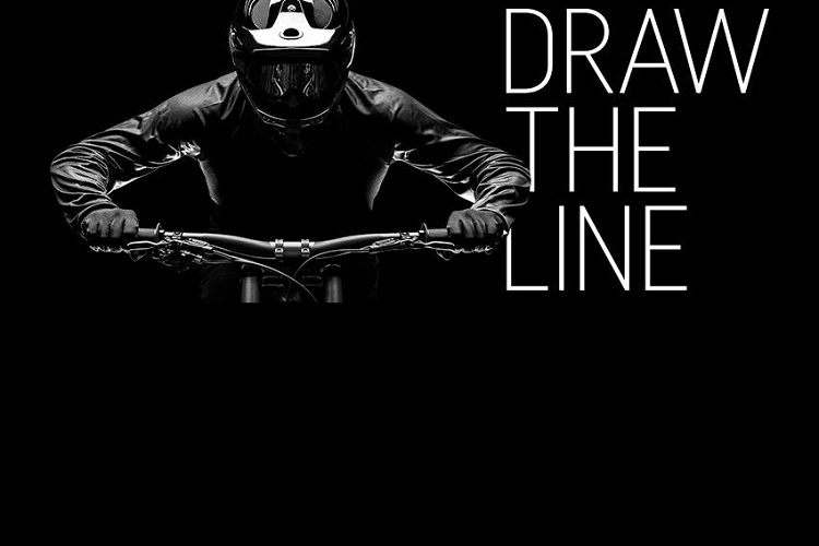 Draw the line: Barel reprend du service