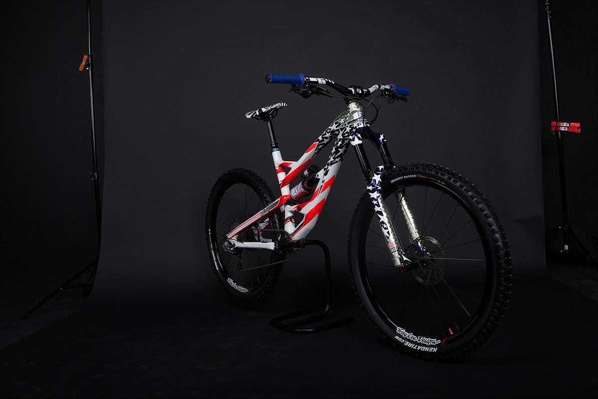 yt capra auction