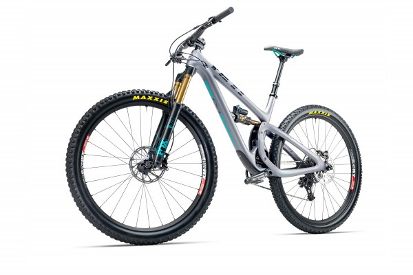 nouveau rocky mountain pipeline mtb check. Black Bedroom Furniture Sets. Home Design Ideas