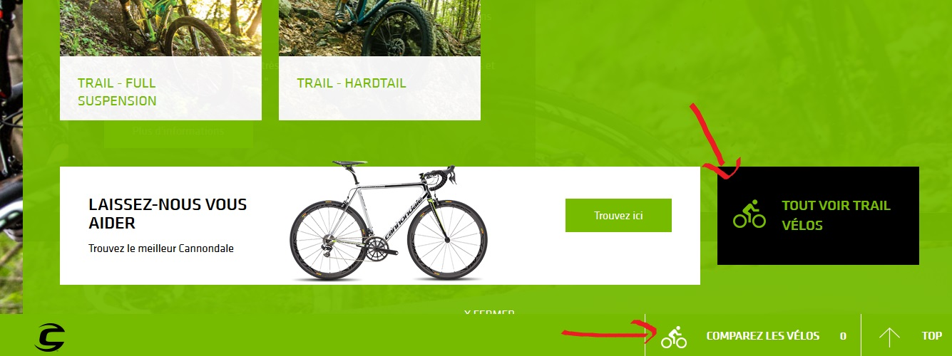 mtbcheck cannondale logo