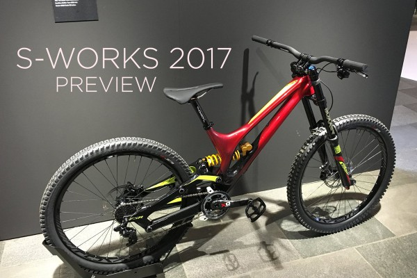 s-works-2017-preview