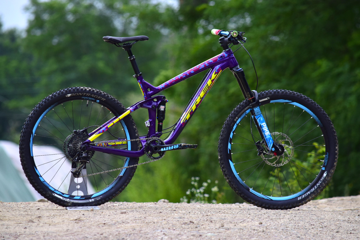 trek slash lmp design 1