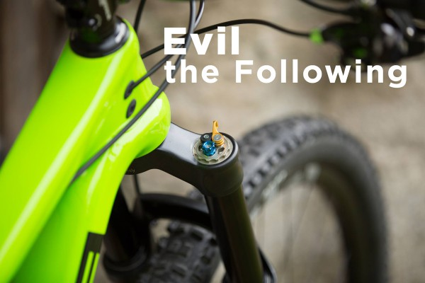 evil-the-following-mea